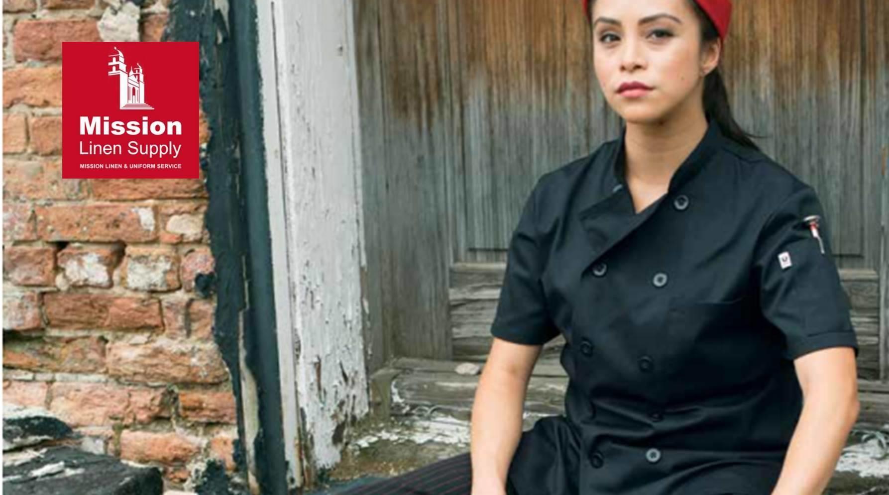 Mission Linen and Uniform Service image 0