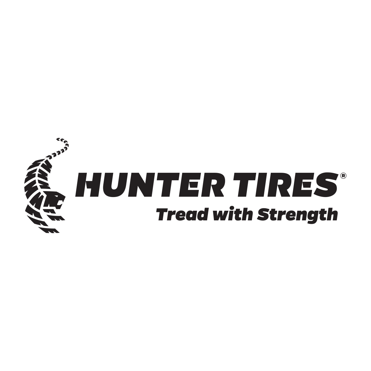 Hunter Tires Inc
