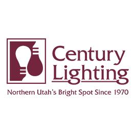 Century Lighting Center