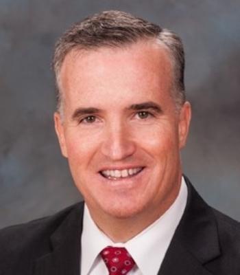 Allstate Insurance Agent: Joseph Heydt