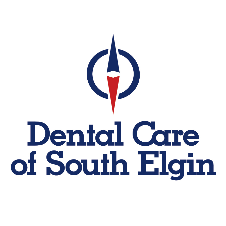 Dental Care of South Elgin