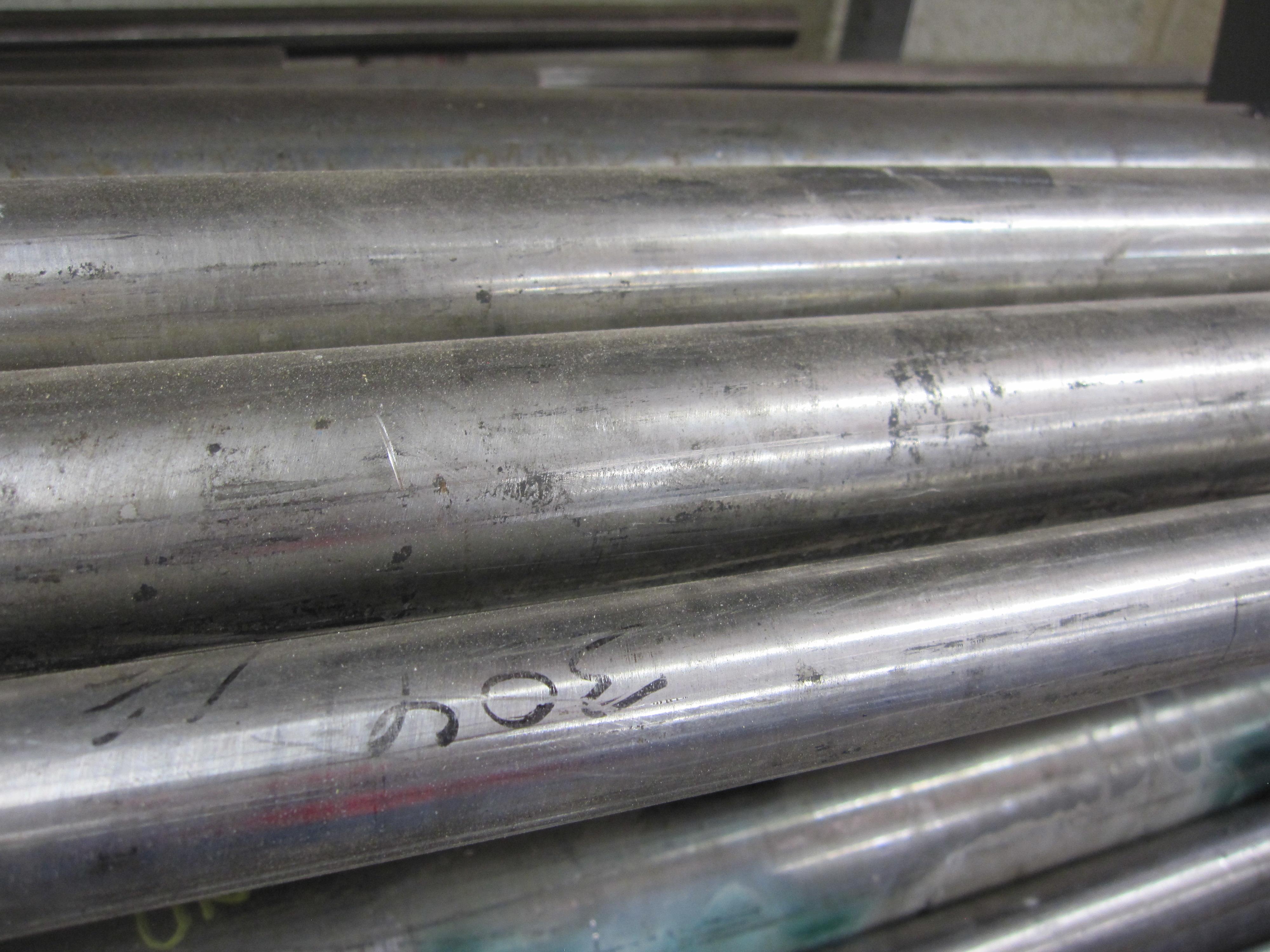 AZ Metals image 14