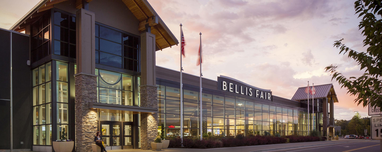 Bellis Fair image 1