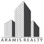 Aramis Realty
