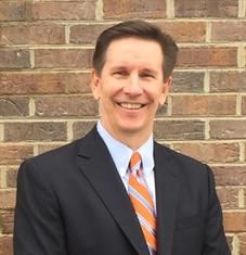 David C Bunce Jr - Ameriprise Financial Services, Inc. image 0