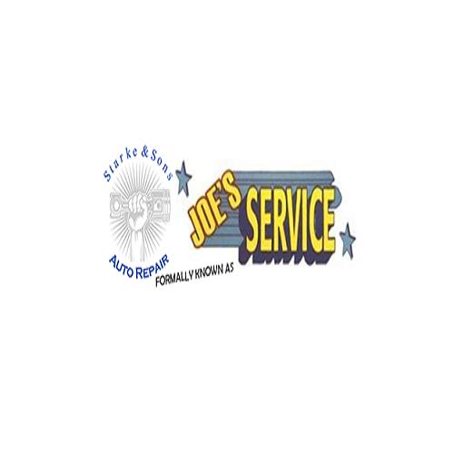 Starke & Sons Auto Repair image 0