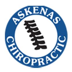 Askenas Chiropractic
