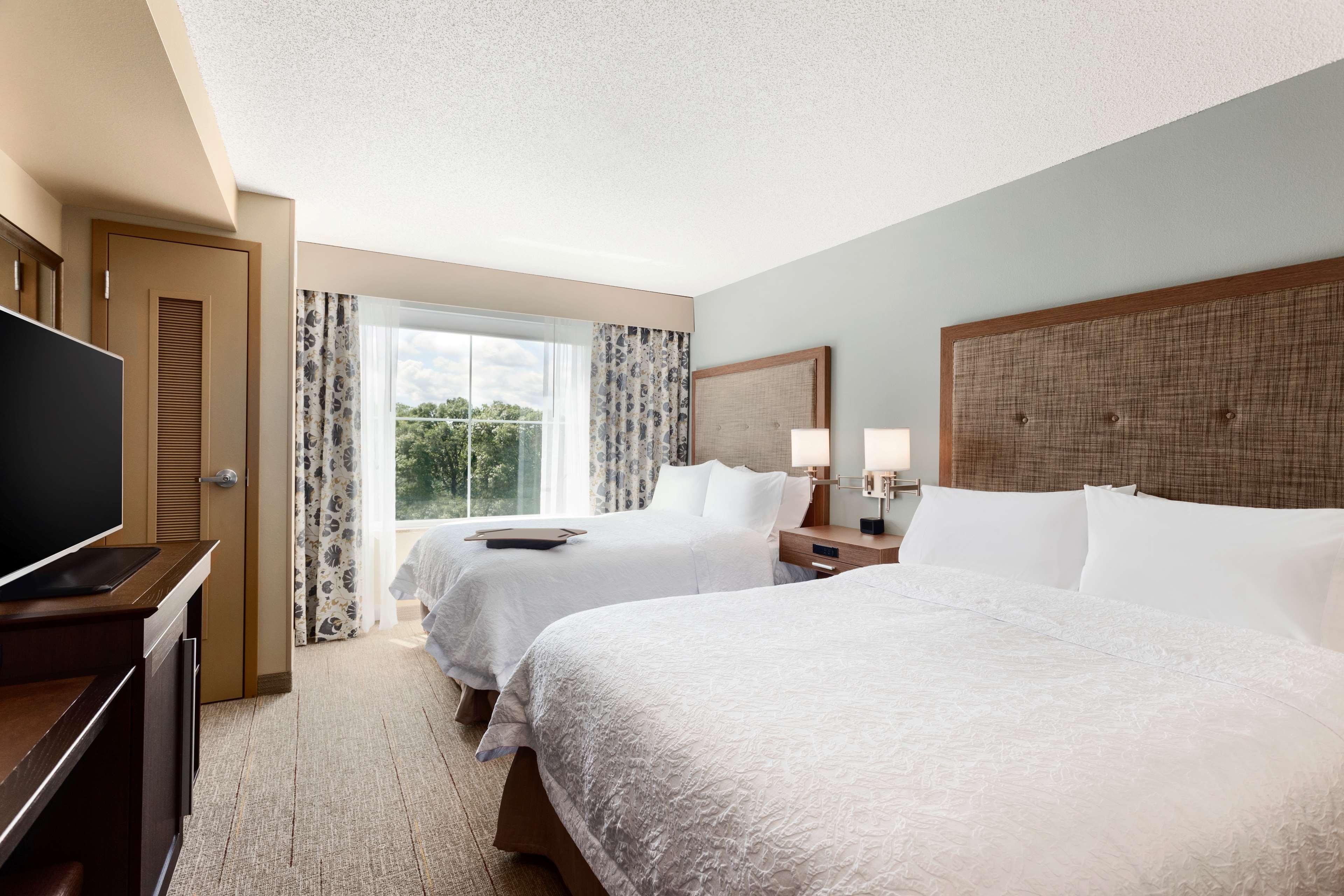 Hampton Inn & Suites Hershey Near The Park image 9