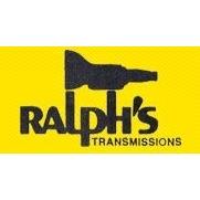 Ralph's Transmissions