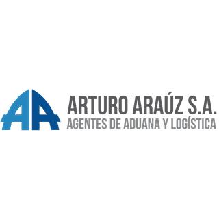 Arturo Araúz International S A