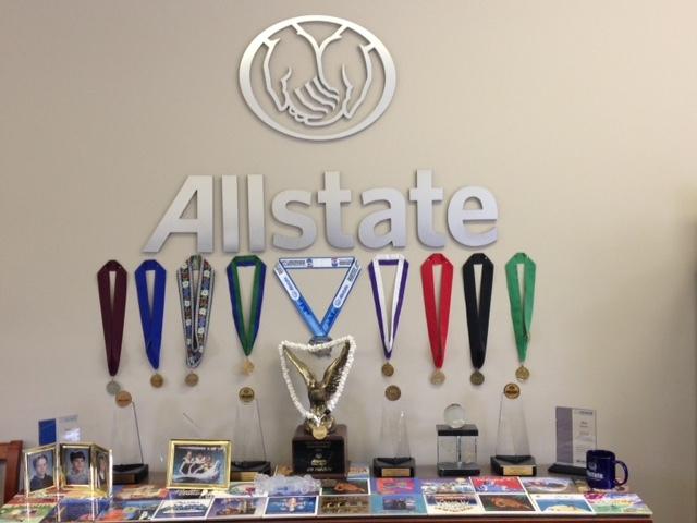 Jim Parolin: Allstate Insurance image 1