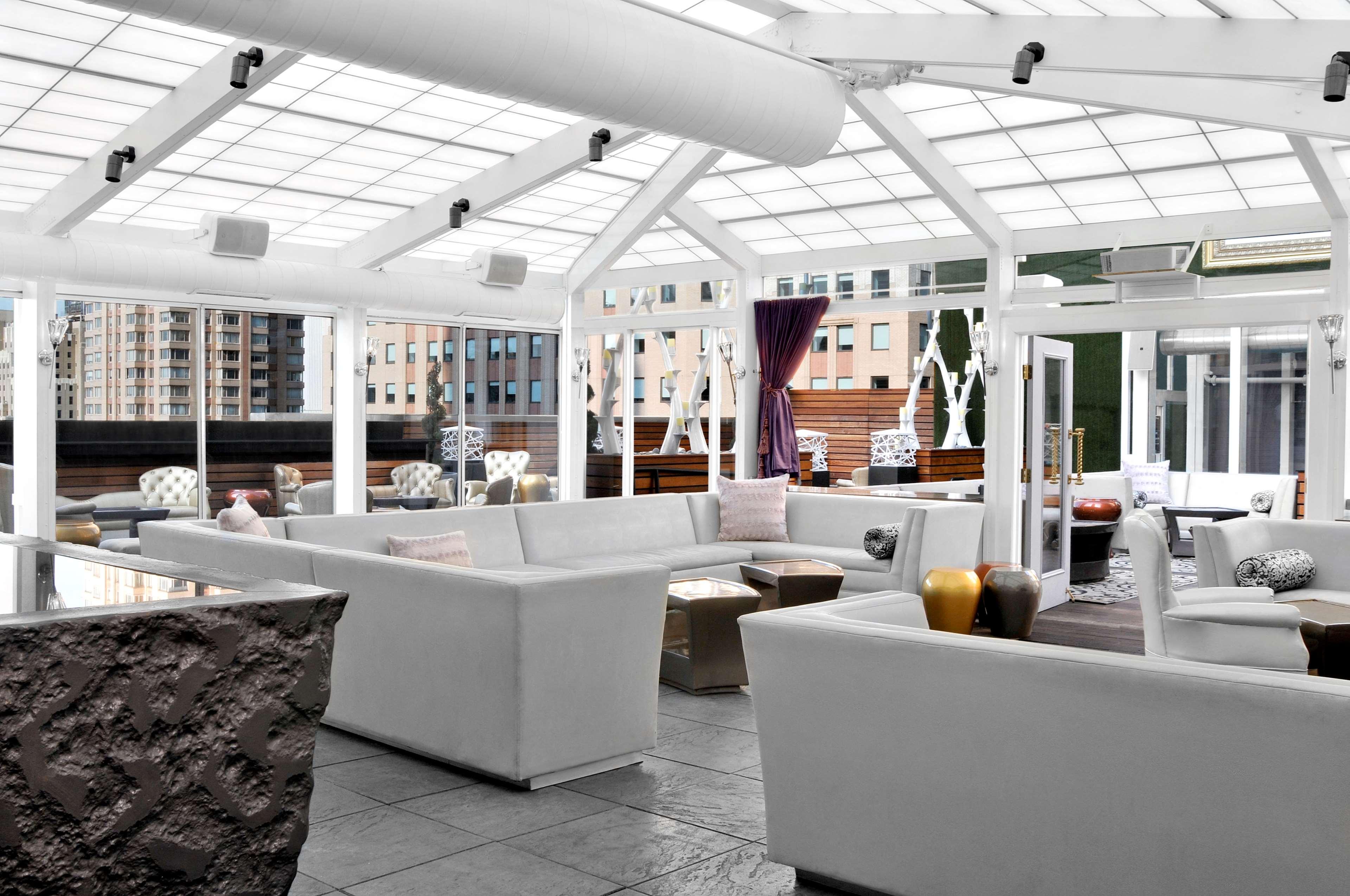 Hilton Garden Inn Times Square image 19