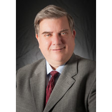 James J Ducey, MD