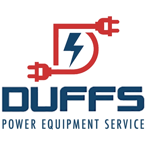 Duff's Power Equipment image 0