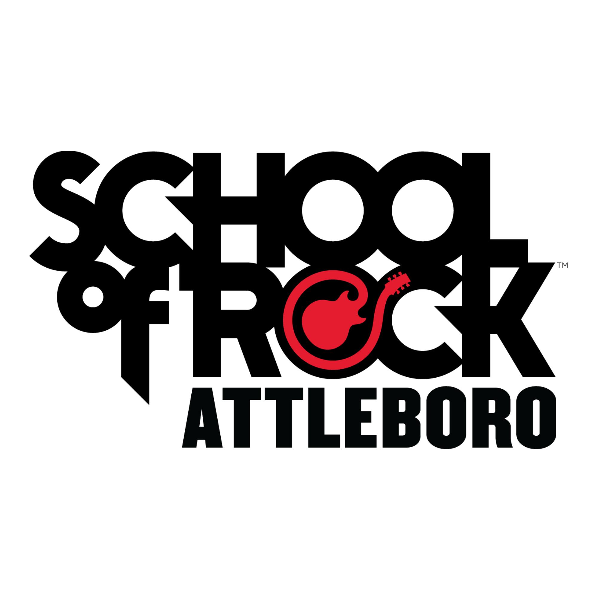 School of Rock Attleboro