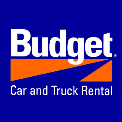 Budget Car & Truck Rental - Columbus
