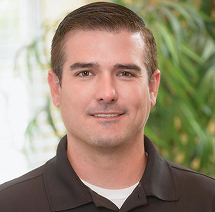 Dr. Jon Hancock Chiropractor. Owner - Founder - Chiropractor at Wesley Chapel Chiropractor - The Back To Wellness Center.
