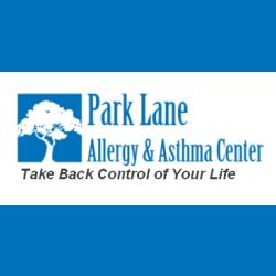 Park Lane Allergy & Asthma