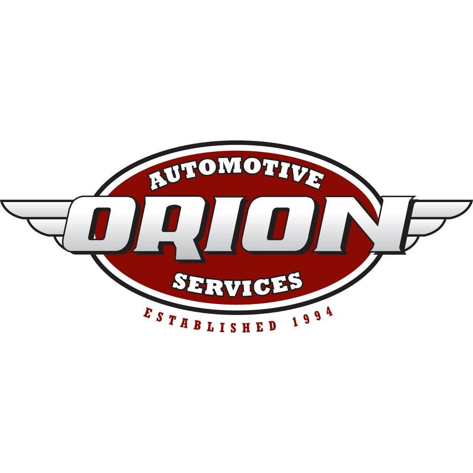 Orion Automotive Service image 3