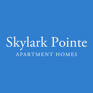 Skylark Pointe Apartment Homes