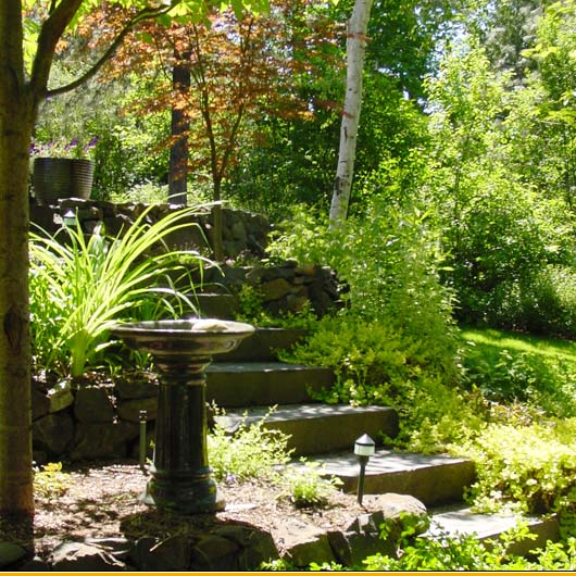 Spvv landscape architects spokane wa business directory for Landscape architects directory