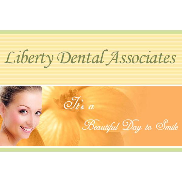Liberty Dental Associates
