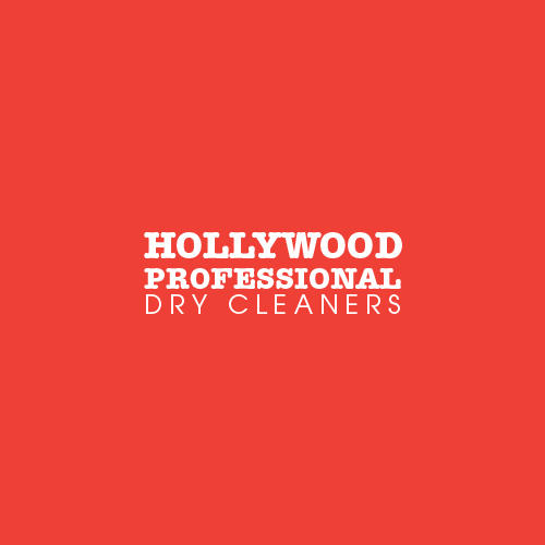 Hollywood Professional Dry Cleaners