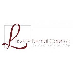 Liberty Dental Care PC