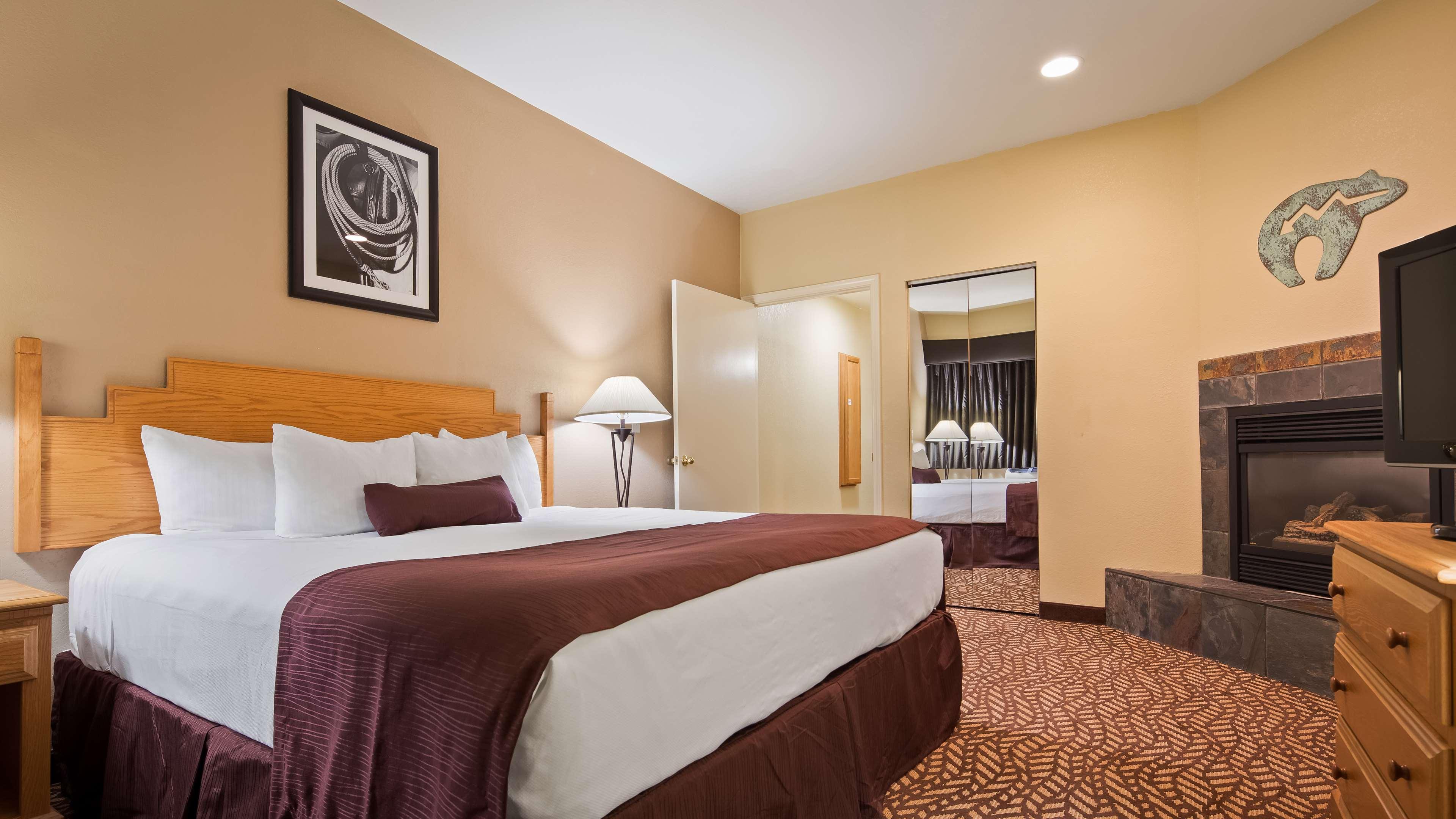 Best Western Turquoise Inn & Suites image 20