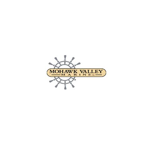 Mohawk Valley Marine image 0