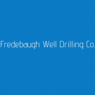 Fredebaugh Well Drilling Co.