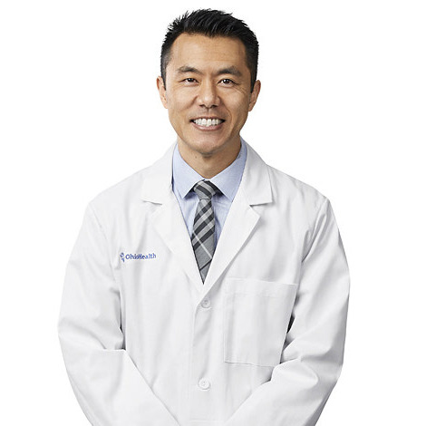 Image For Dr. Akira  Wada MD