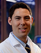David A. Wang, MD