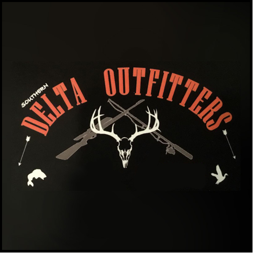 Delta Outfitters LLC