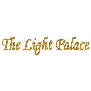 The Light Palace