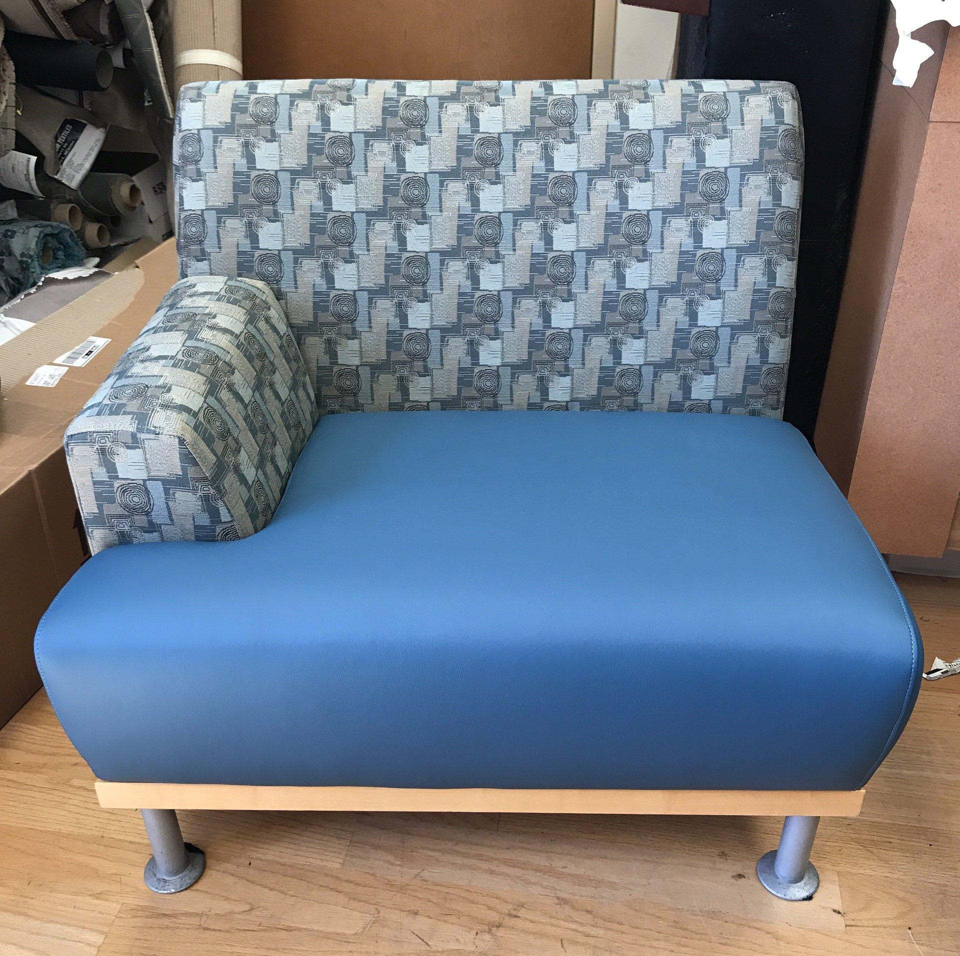 Durobilt Upholstery image 65