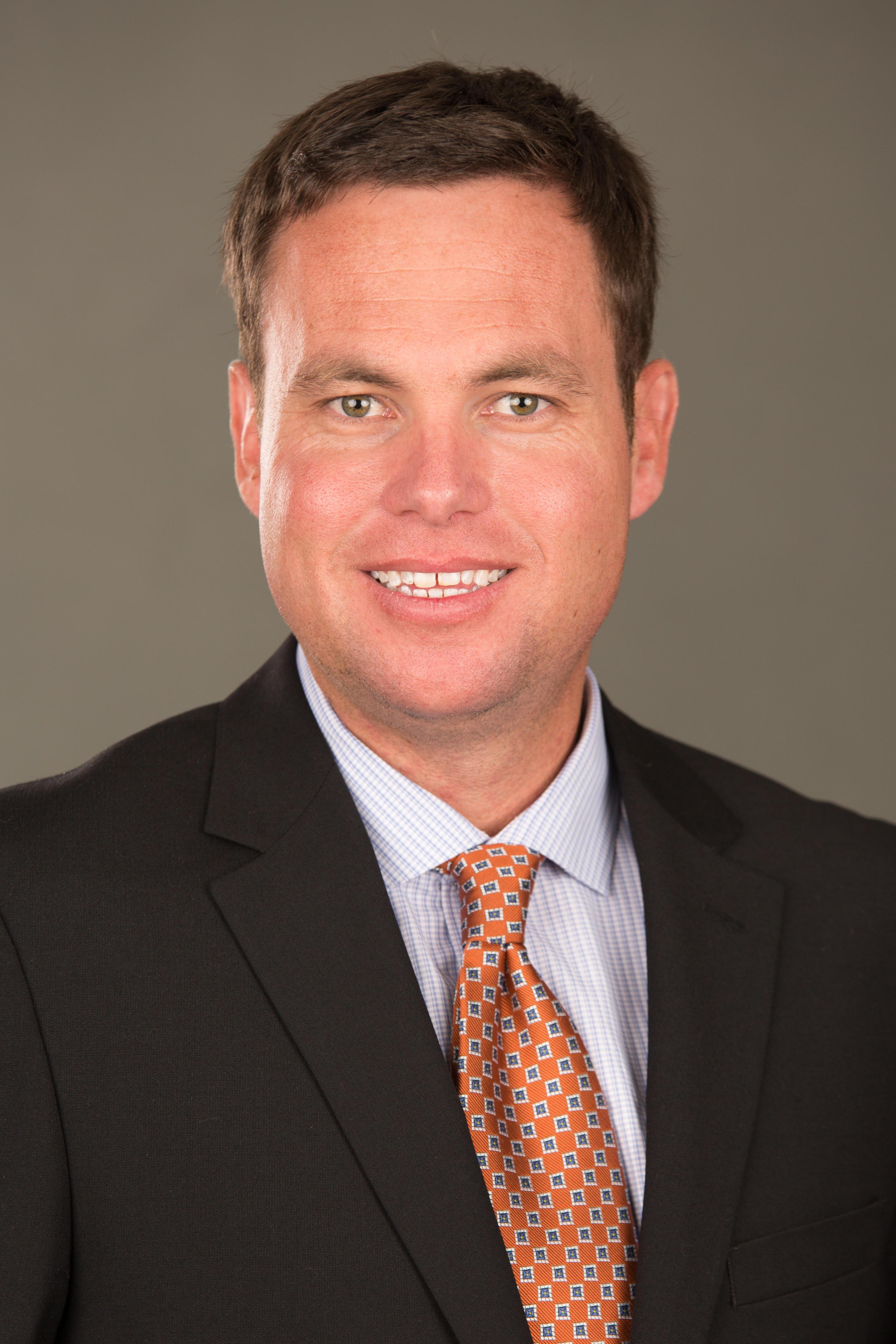 Taylor Ross: Allstate Insurance image 0