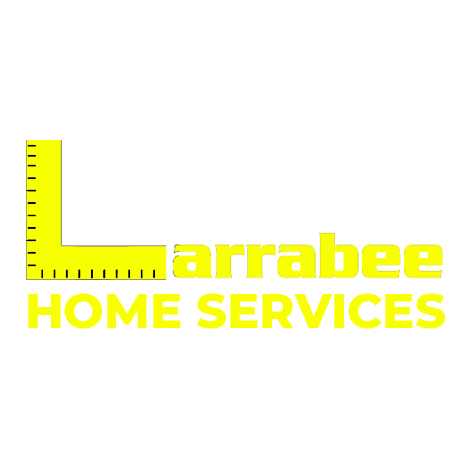 Larrabee Home Services