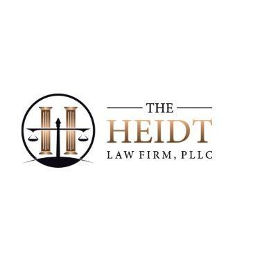 Heidt Law Firm, PLLC