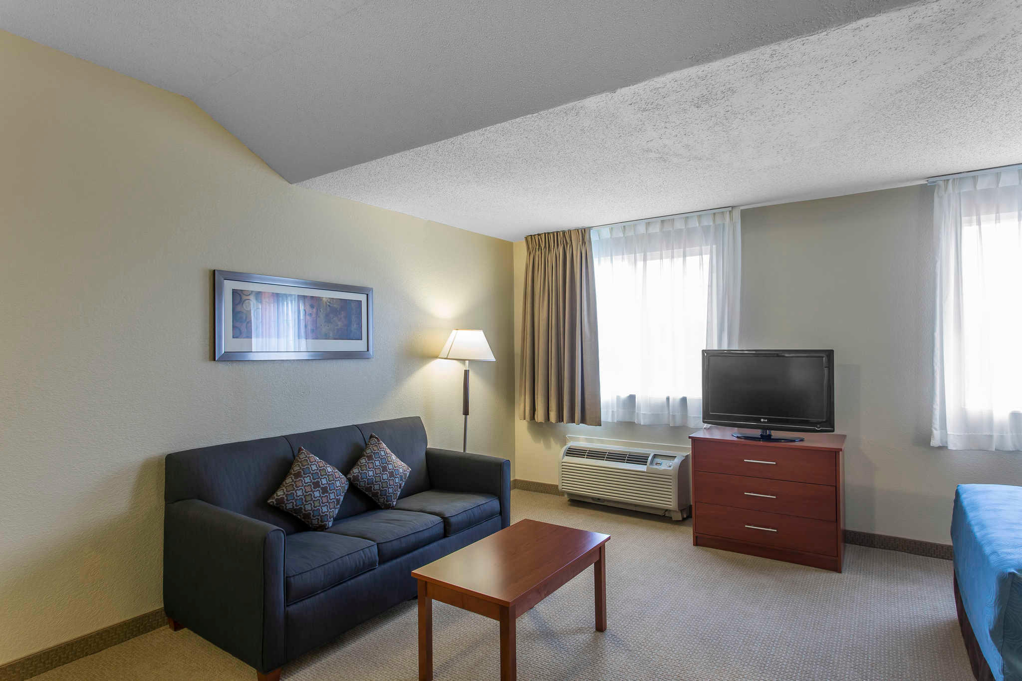MainStay Suites image 30