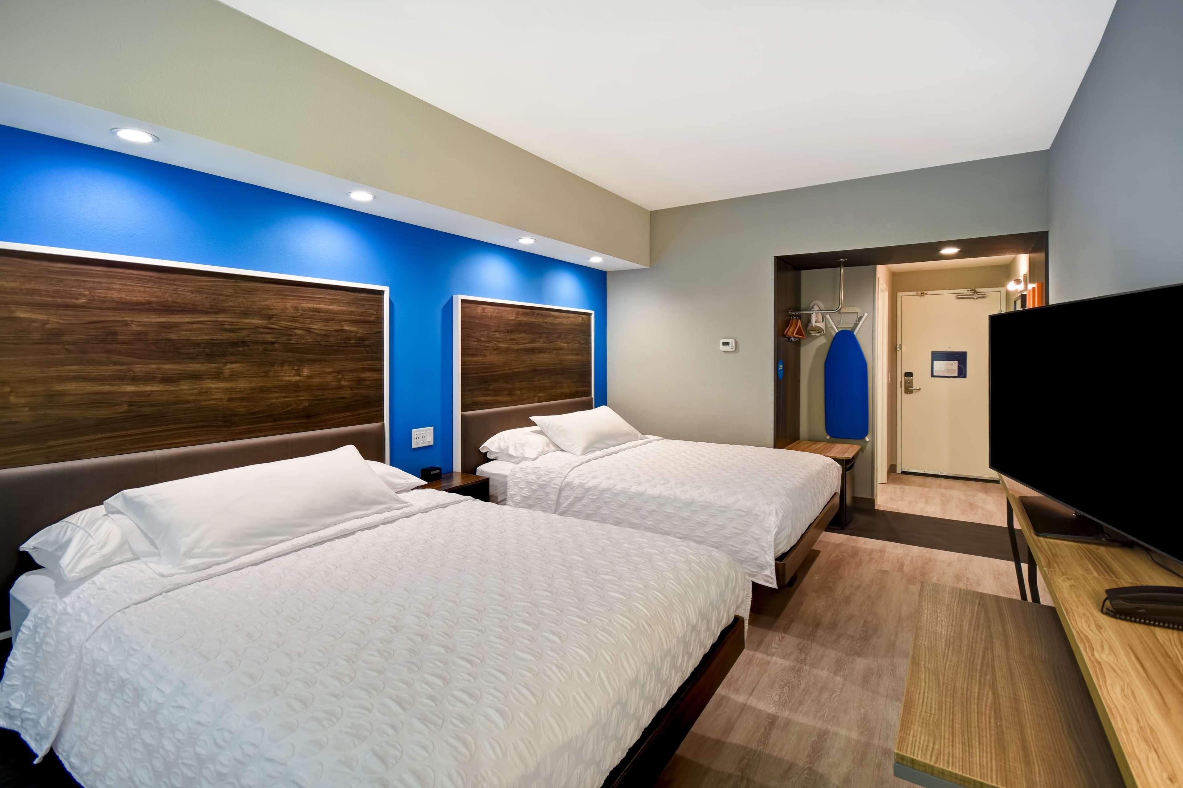Tru by Hilton Deadwood image 28