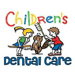 Children's Dental Care