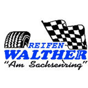 Reifen-Walther GmbH
