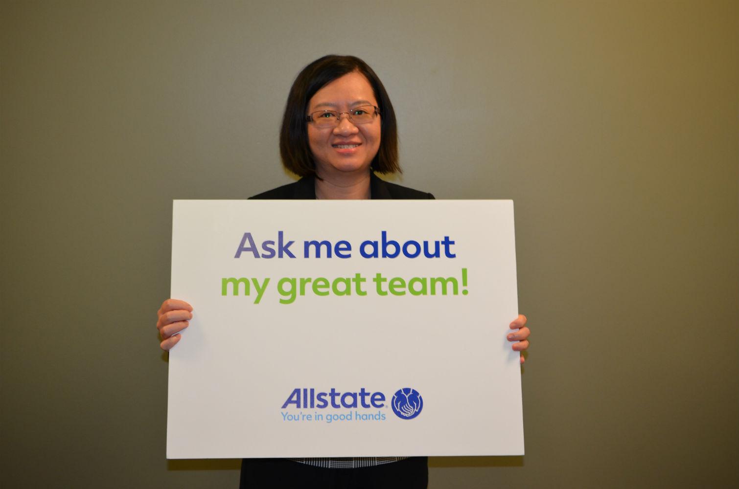 Kelly Pham: Allstate Insurance image 2