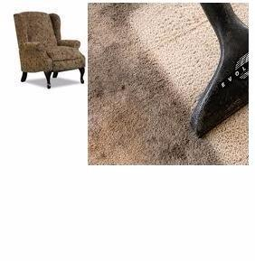R & R Carpet Cleaning image 39