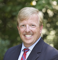 Gregory P Arthur - Ameriprise Financial Services, Inc.