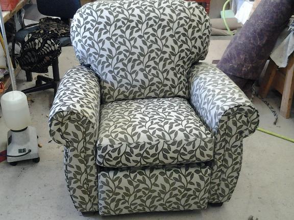 Ajram Upholstery & Fabrics image 11