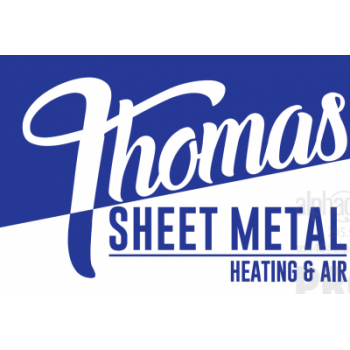 Thomas Sheet Metal