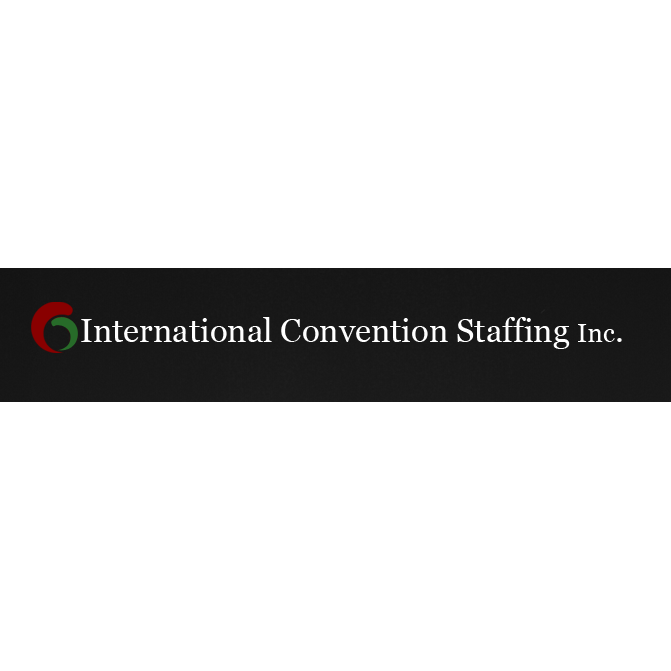 International Staffing Incorporated
