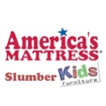 Americas Mattress and SlumberKids